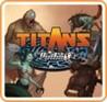 Titans Pinball Image