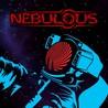Nebulous Image