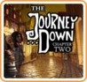 The Journey Down: Chapter Two Image