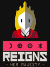 Reigns: Her Majesty Image