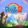 Peggle 2 Image