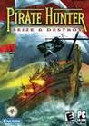 Pirate Hunter Image