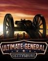 Ultimate General: Gettysburg Image