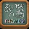 Hangman Themes! Image