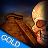 Mayan Temple Adventures : Run and Escape the Ancient & Deadly Traps - Gold Edition Image
