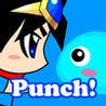 Punching Slime Image