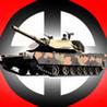 Real Tank Image