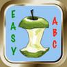 Easy Apple Words 2 Image