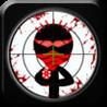 Stickman Sniper - City Shooter HD Full Version Image