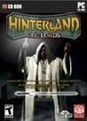 Hinterland: Orc Lords Image