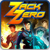 Zack Zero Image