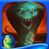 House of 1000 Doors: Serpent Flame - A Hidden Object Adventure Image