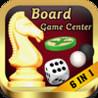 Board Game Center Image