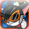 Super Cat : Skyline Adventure Image