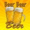 Beer* Image