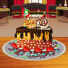 Decorate Birthday Cake Image
