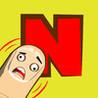 Nervius Image