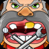 Cowboy Dentist - Wild West Texas Tooth Doctor Image