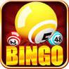 Mega Win - Bingo Plus Image