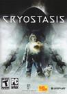 Cryostasis: The Sleep of Reason Image