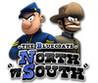 The Bluecoats: North vs South Image