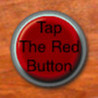 Tap The Red Button Image