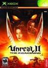 Unreal II: The Awakening Image