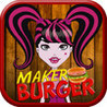 Burger Maker: Monster Edition Image