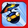 Parachute Ninja Image