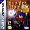 Boulder Dash EX Image
