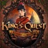 King's Quest Chapter 1: A Knight to Remember