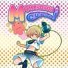 Mamorukun Curse!