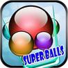100 Super Ballz Image