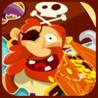 Treasure Pirates Image