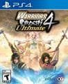 Warriors Orochi 4 Ultimate Image