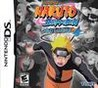 Naruto Shippuden: Ninja Council 4 Image