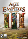 Age of Empires III Image