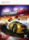Bang Bang Racing Image