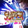 Super Blackjack Battle II Turbo Edition: The Card Warriors Image