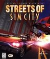 Streets of SimCity Image