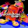 Horizon Shift '81 Image