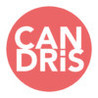 Candris Image