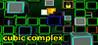 Cubic Complex Image
