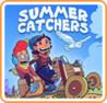 Summer Catchers