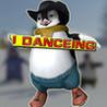IDancing Penguins Image