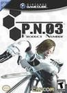 P.N. 03 Image