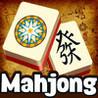Mahjong Duels Image