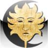 AstroTheatre AstroCards Image