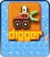 Digger HD Image