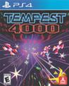 Tempest 4000 Image